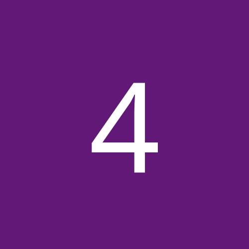 4ndSnow