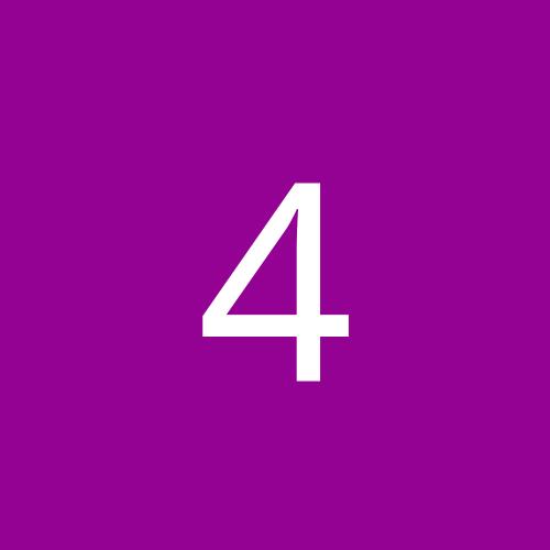 #4fun#