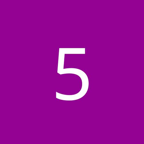 51ice