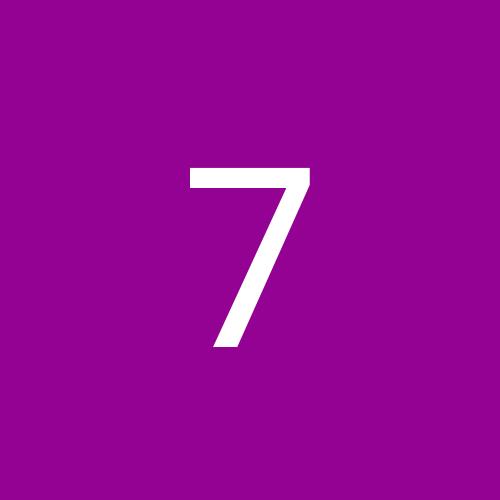 7ohmz