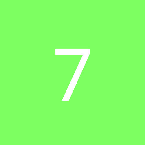 7px Design Grafico
