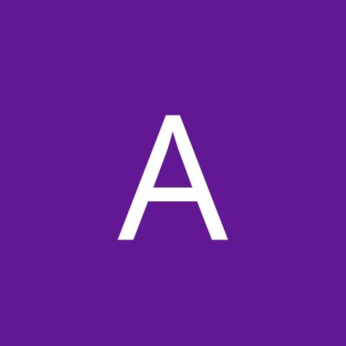 Asdruble