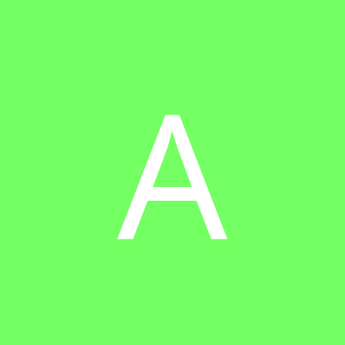 alison.com