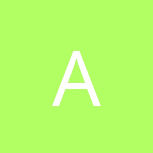 abcd_man