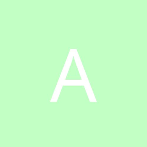 anatrone