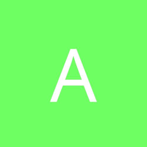 Akaloto