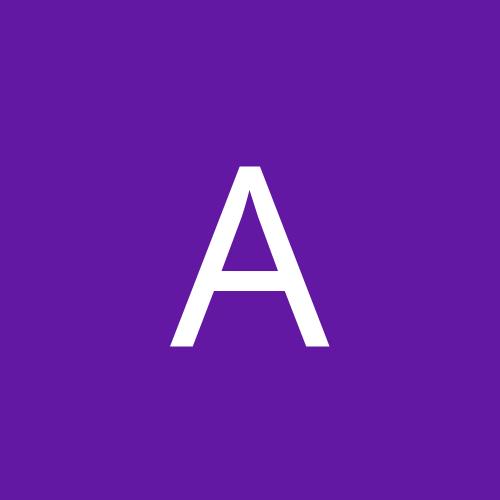 anderson_dj