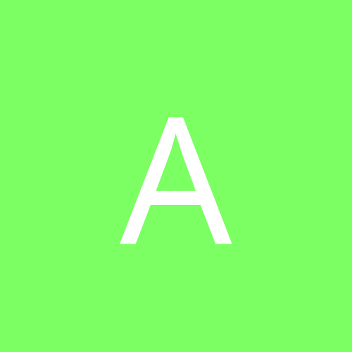 Atento2