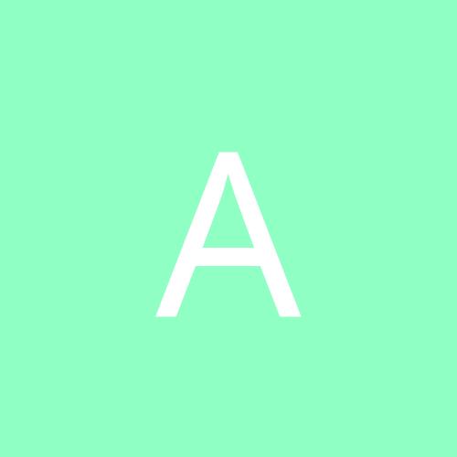 Aszarael