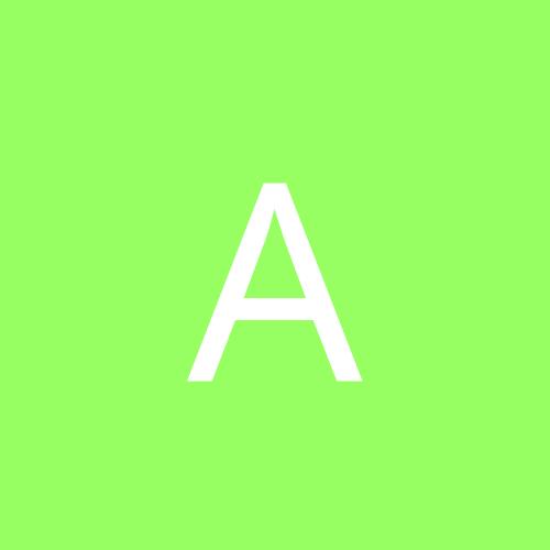 antoniojcjr