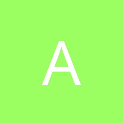 Anderson Amaral