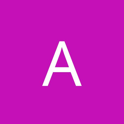 alex_pirilex