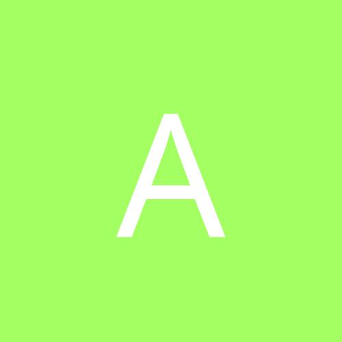 alanbr00