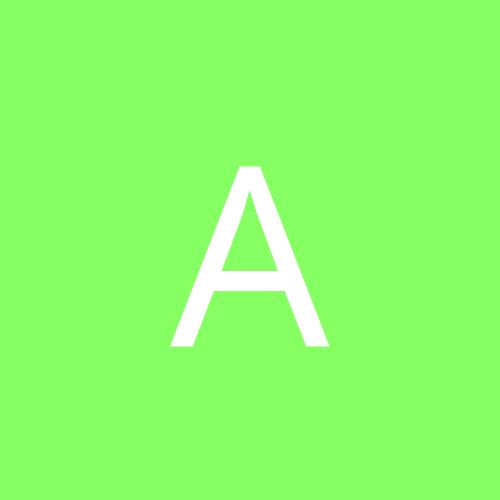 augustotn
