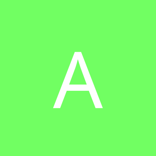Arthur Webdesigner