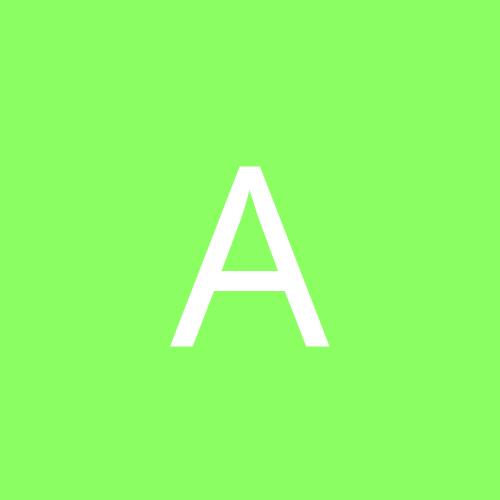 A.s.K