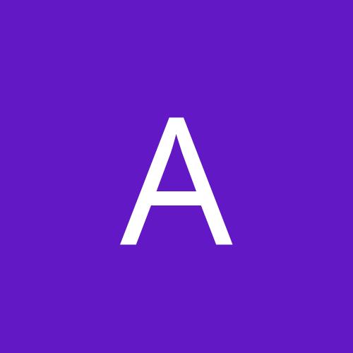 arianalara