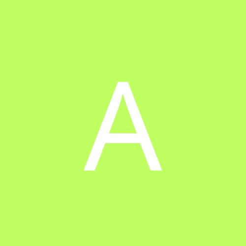 acitamrofni