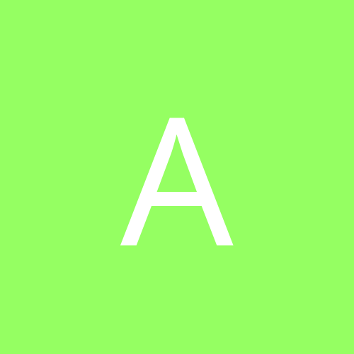arthur_carmodemoura