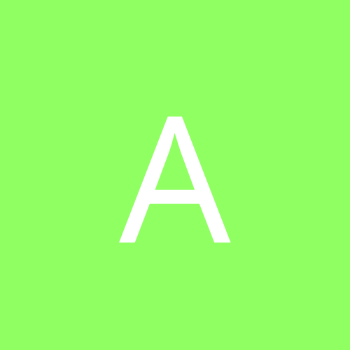 AVKasper