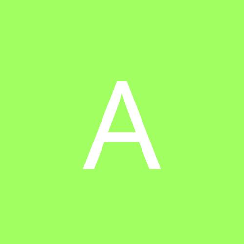 Alesander
