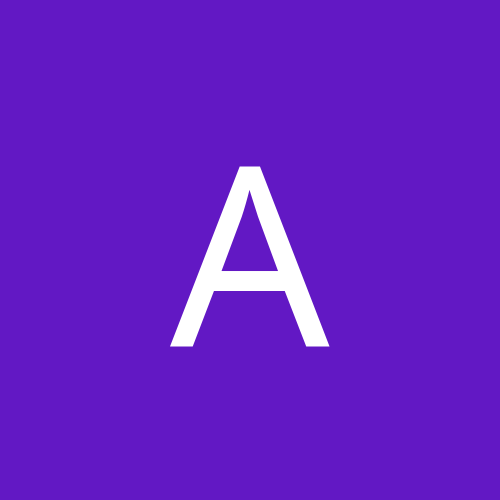 amenum