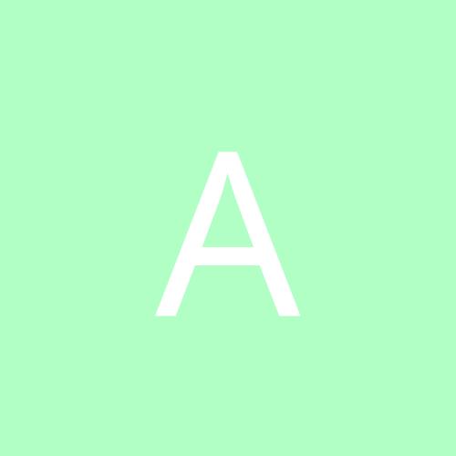 AkireDuda