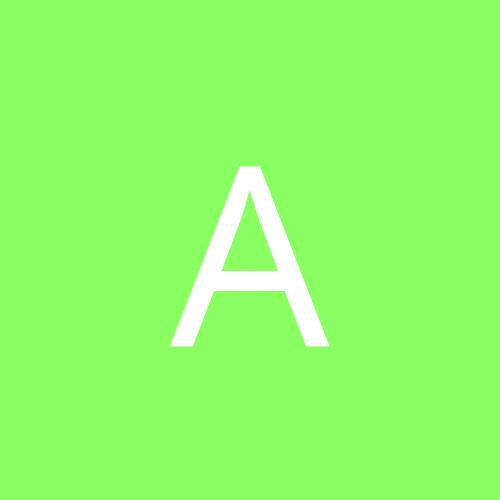 ana123