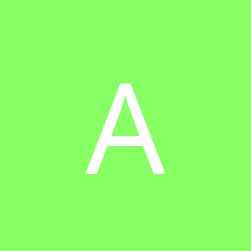 andrealmeida89