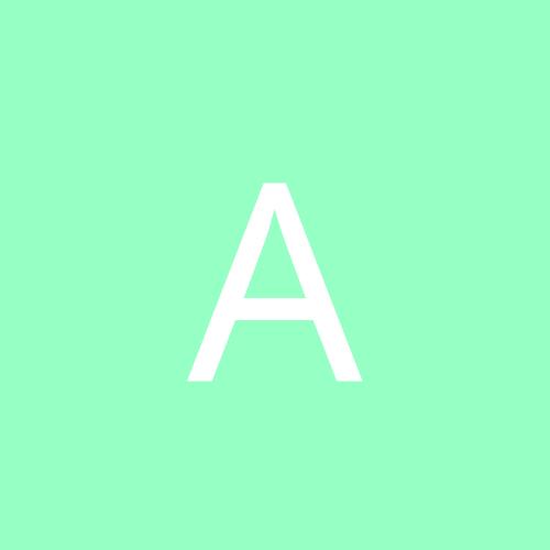 andresouza