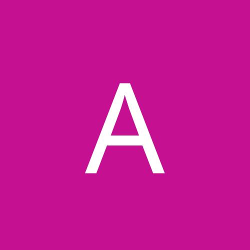 a1click_mac