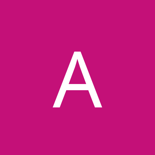 Andryon PHProgrammer