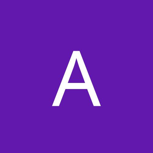 Alisson_vs