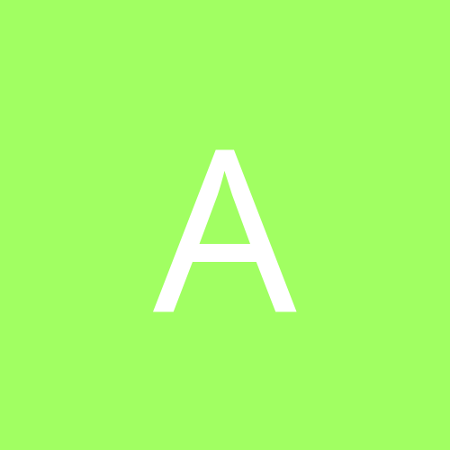acdestefani