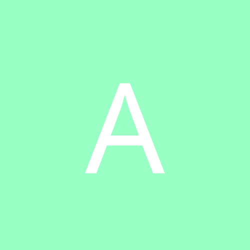 AndreVidal