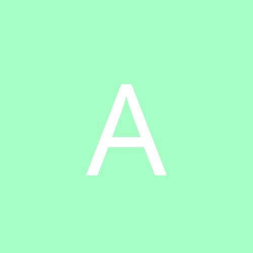 Artemis1254