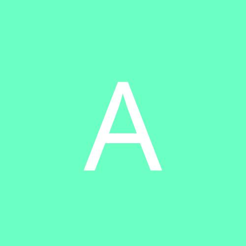 aluizs