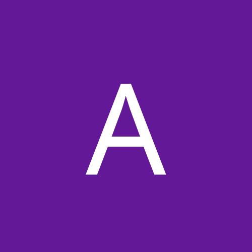 alexcode
