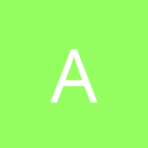 andre_rj