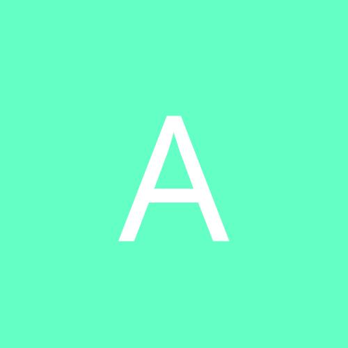agflex