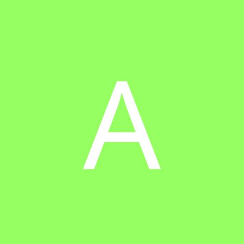 ALINERAPOSO