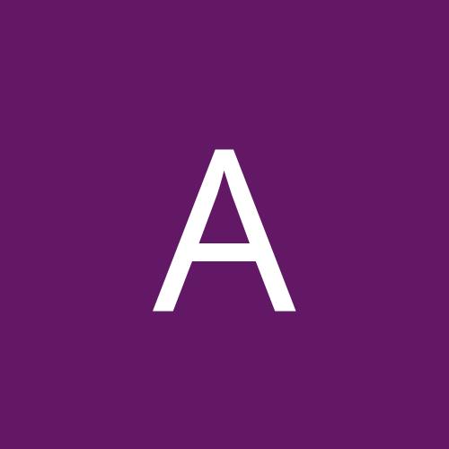 Adielson