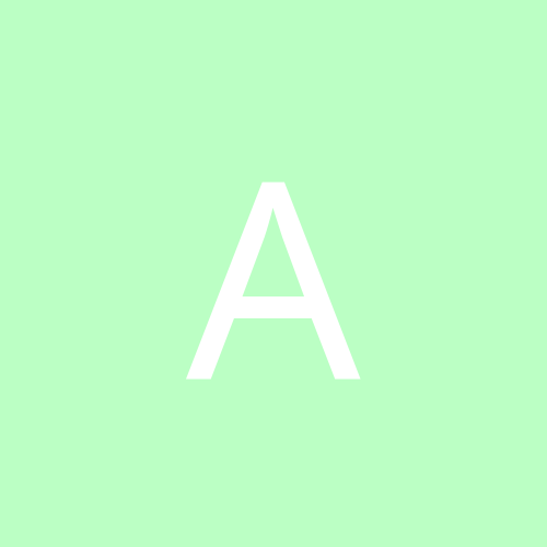 allan_bruno