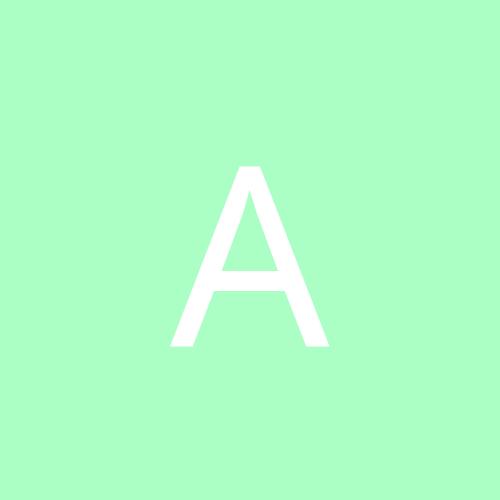 alisson00