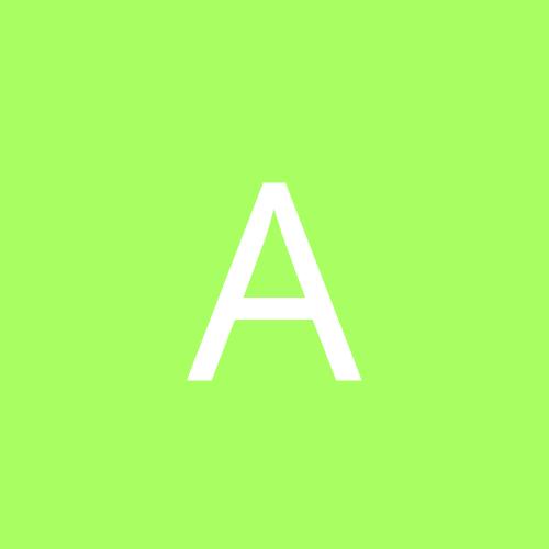 Andrei222