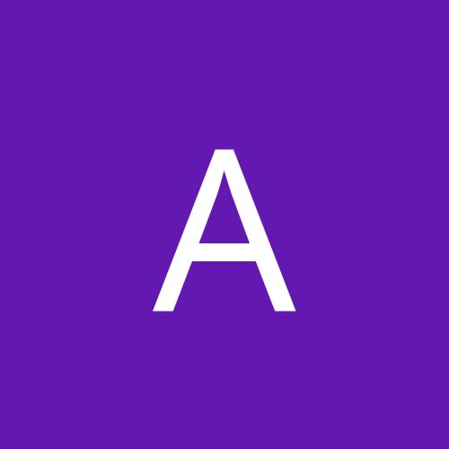 andreia_sp