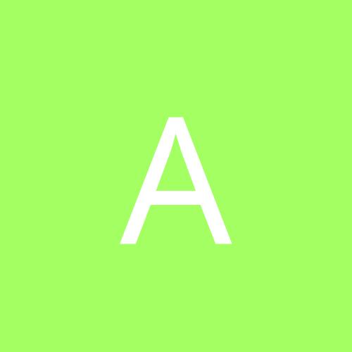 asdruboows