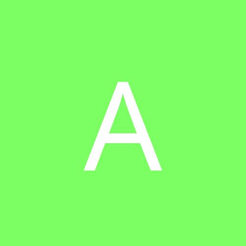 Anyfox_Play