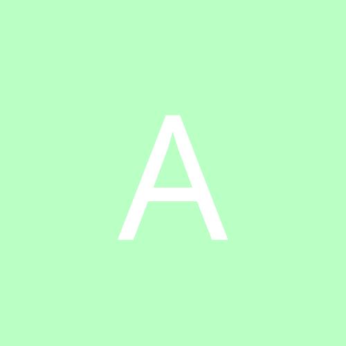 Andersonbrugger