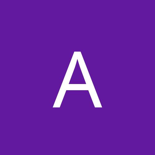 ARSaraiva